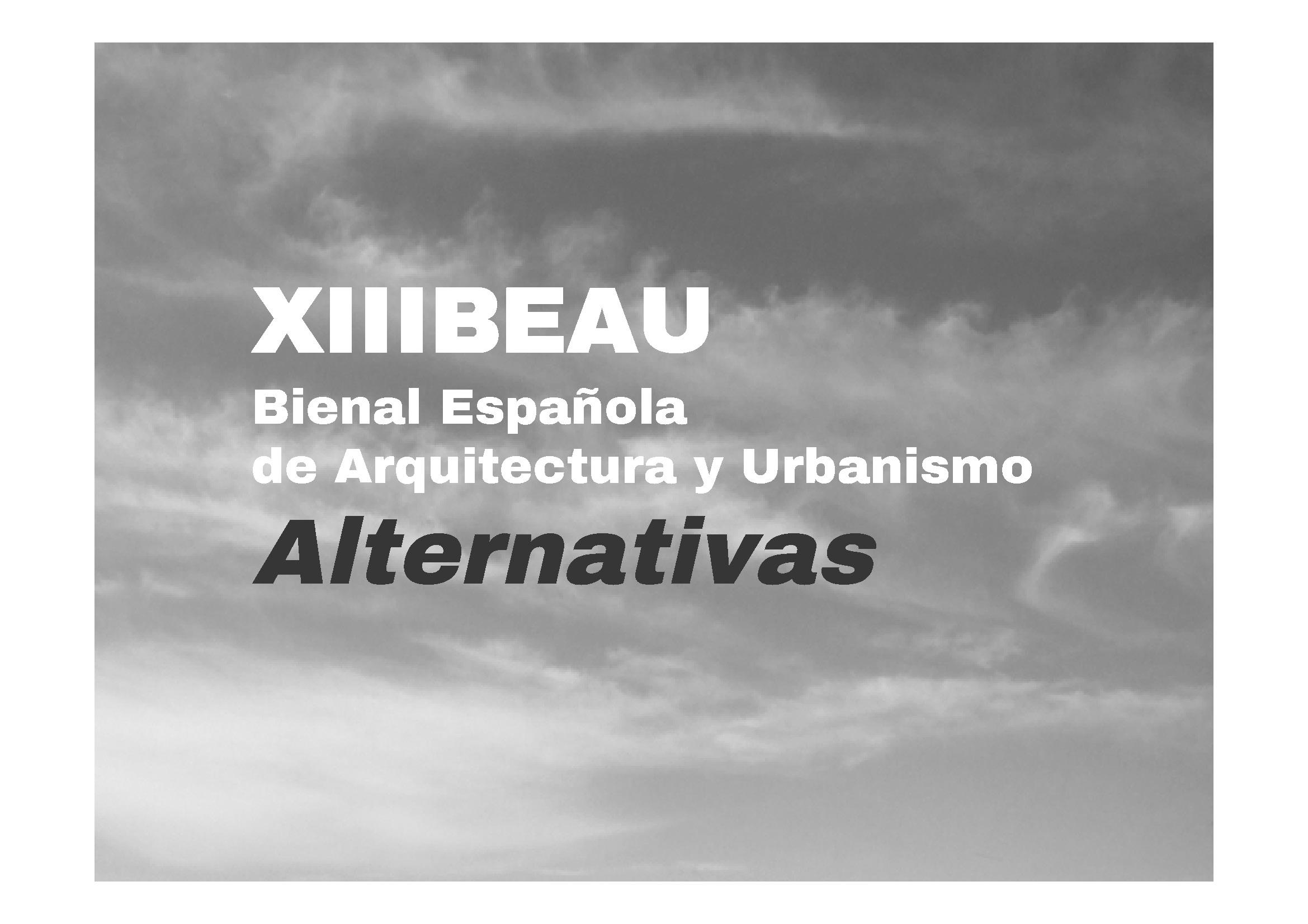Logo-XIIIBEAU