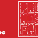 PREMIOS-FAD-2013