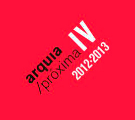arquia-2x1