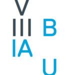 biau12