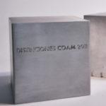 coam-2011-01 2
