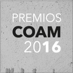 premios-coam-2016_thumb